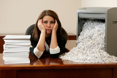 stock-photo-7243632-confidential-shredder